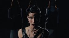 Lim Kim 'Yellow' music video