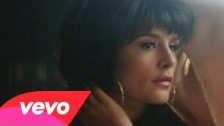Jessie Ware 'Imagine It Was Us' music video