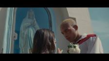 Baustelle 'Jesse James e Billy Kid' music video