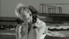 Debbie Gibson 'Only In My Dreams' music video