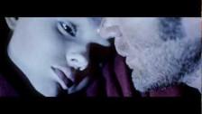 Nightbox 'Relocate You' music video
