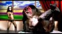 OutKast 'B.O.B.' Music Video
