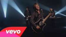 Bon Jovi 'What Do You Got?' music video