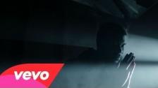 Big K.R.I.T. 'Soul Food' music video