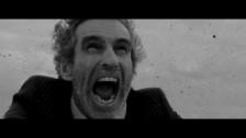 Mogwai 'Coolverine' music video
