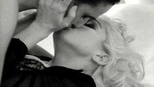 Madonna 'Justify My Love' music video