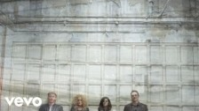Little Big Town 'Leavin' In Your Eyes' music video