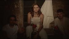 PVRIS 'Death of Me' music video
