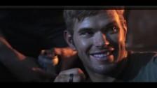 Matchbox Twenty 'Put Your Hands Up' music video