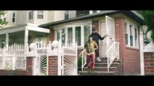 The Underachievers 'The Proclamation' music video