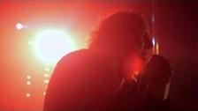 Har Mar Superstar 'Lady, You Shot Me' music video