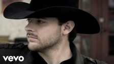 Chris Young 'The Man I Want To Be' music video