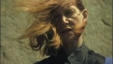 ANOHNI 'Hopelessness' music video