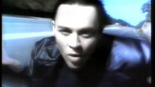 Savage Garden 'I Want You' music video