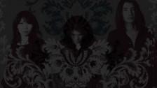 Boris 'Vanilla' music video