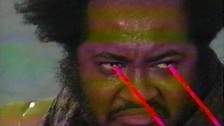 Thundercat 'Tron Song' music video
