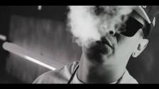 MobFam 'Fresh As I'm Izz' music video