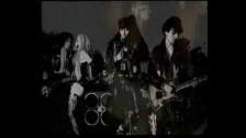 Christian Death 'Church Of No Return' music video