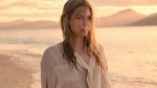 Miami Horror 'Sometimes' music video