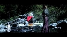 Birthday Massacre, The 'Leaving Tonight' music video