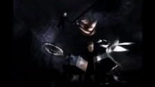 The Smashing Pumpkins 'The End Is the Beginning Is the End' music video