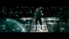 Linkin Park 'Leave Out All The Rest' music video