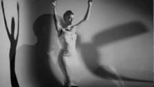 Goapele 'Play' music video