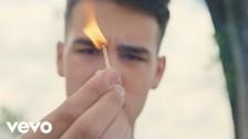 Jacob Whitesides 'Ohio' music video