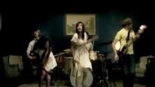 Meg & Dia 'Monster' music video