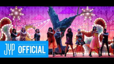 Twice 'YES or YES' music video