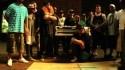 Rehab  'King Of Tweakers' Music Video