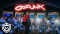 Ozuna 'Vacía Sin Mí' Music Video
