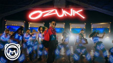Ozuna 'Vacía Sin Mí' music video