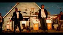 Backstreet Boys 'Incomplete' music video
