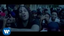 Waka Flocka Flame 'Workin'' music video