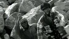 Fugees 'Boof Baf' music video