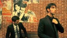 Zero Assoluto 'Per dimenticare' music video