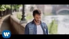 Nek 'Se telefonando' music video