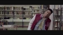 Acid Washed 'Fire N'Rain' music video
