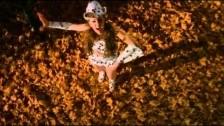 Blümchen 'Sesam-Jam (Der, Die, Das)' music video