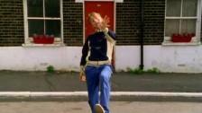 Blur 'Parklife' music video