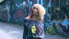 Austin & Vinyl Junkie 'Can't Go Back' music video