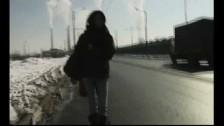 Mario Venuti 'Un altro posto nel mondo' music video