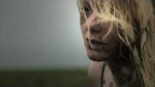 Bitter Ruin 'A Brand New Me' music video