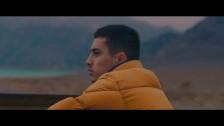 EDEN 'isohel' music video