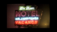 Modest Mouse 'Little Motel' music video