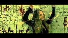 Vandroya 'Why Should We Say Goodbye?' music video