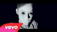 Ada Reina 'Pegate' music video