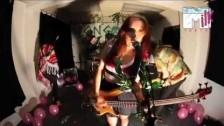 MILK TEETH 'Vitamins' music video