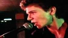Icehouse 'Can't Help Myself' music video